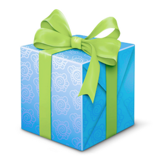 Placeholder-gift-box