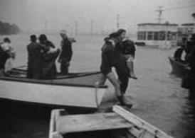 Free-hd-archive-footage-from-1938-39-los-angeles-long-beach-floods
