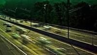 Traffictimelapse