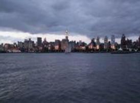 New-york-city-skyline-stock-video-in-hd