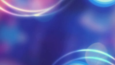 Cd Drive Dvd Writer Free Hd Stock Video Footage