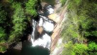 Tallulah_gorge-hd_720p_video_sharing