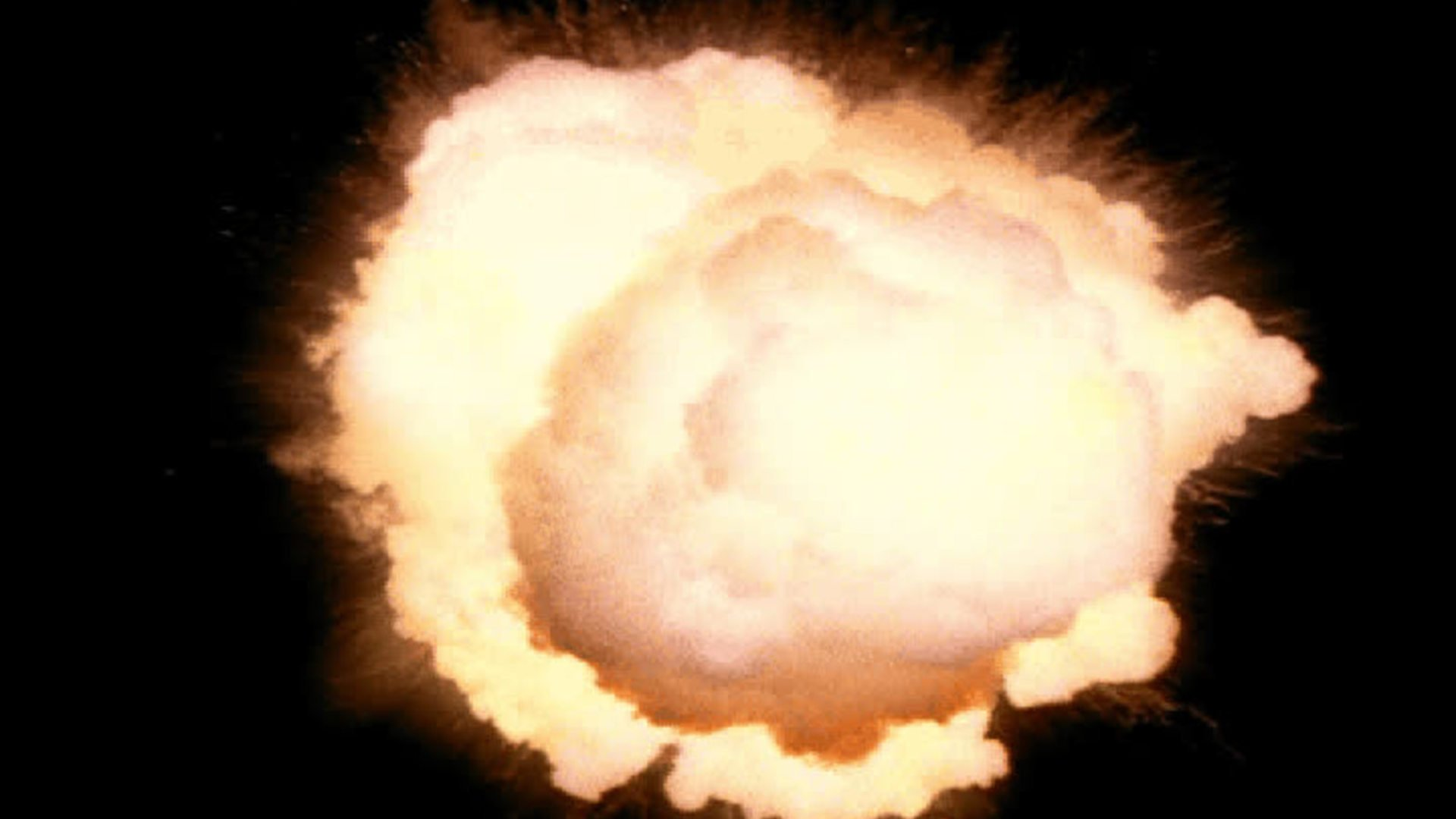 Explosion - Free HD Video Clips & Stock Video Footage at