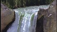 Beautiful_waterfalls_free_video