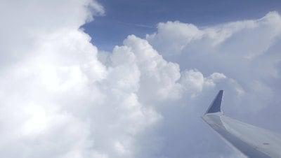 【天空影片素材】完美的45款天空影片素材下载,天空动画范例的AE格式