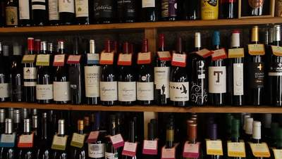 Free Wine Stock Video Footage 46 Free Downloads
