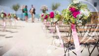 Elegant Wedding Slideshow