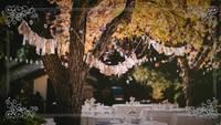Picto Wedding Slideshow