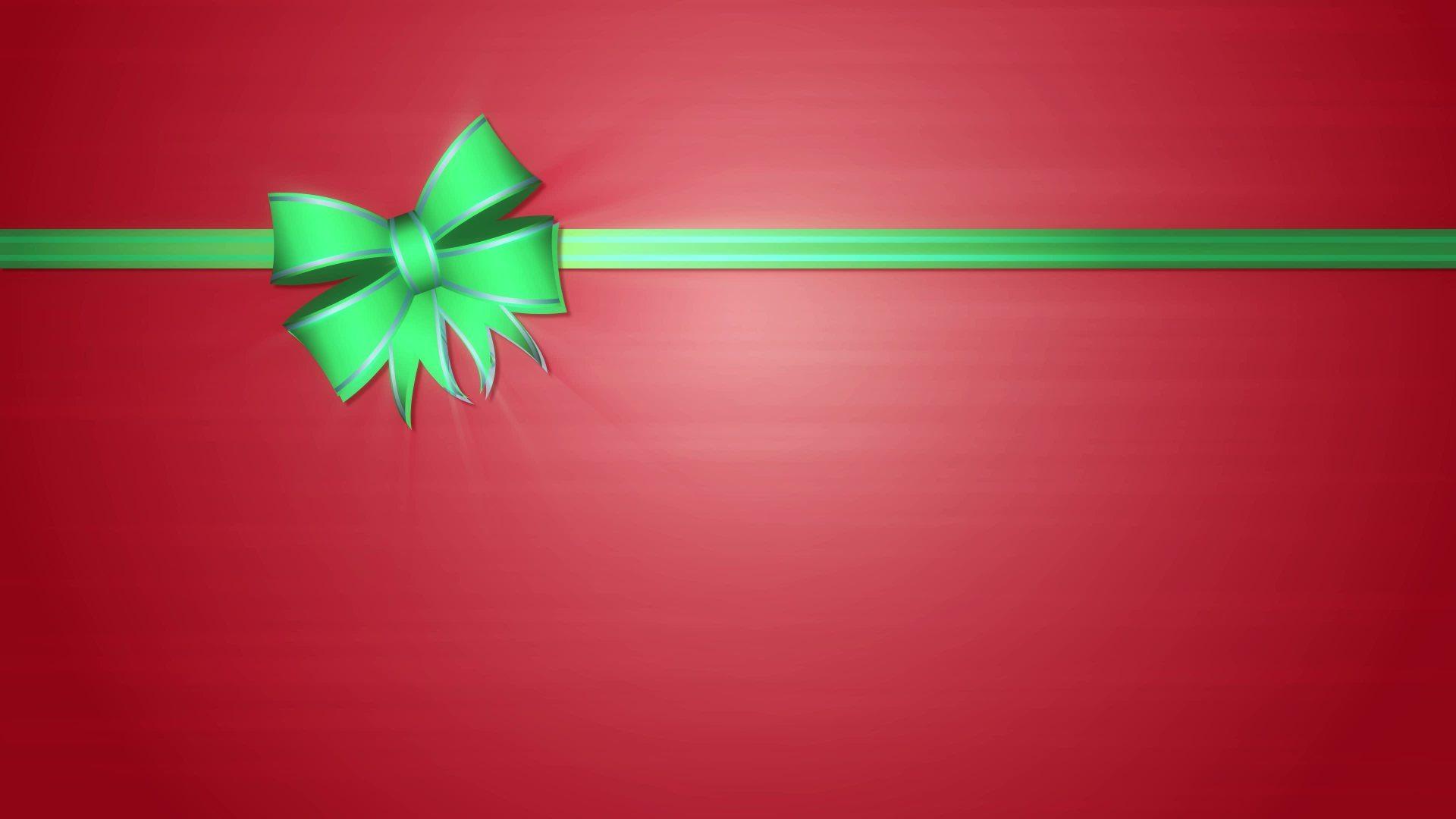 Navidad Presente Movimiento Fondo 4k Clips Y Videos Hd De