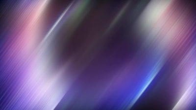 【影片背景素材】高画质的54款影片背景素材下载,动画背景的下载格式