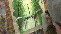 fri urban konst