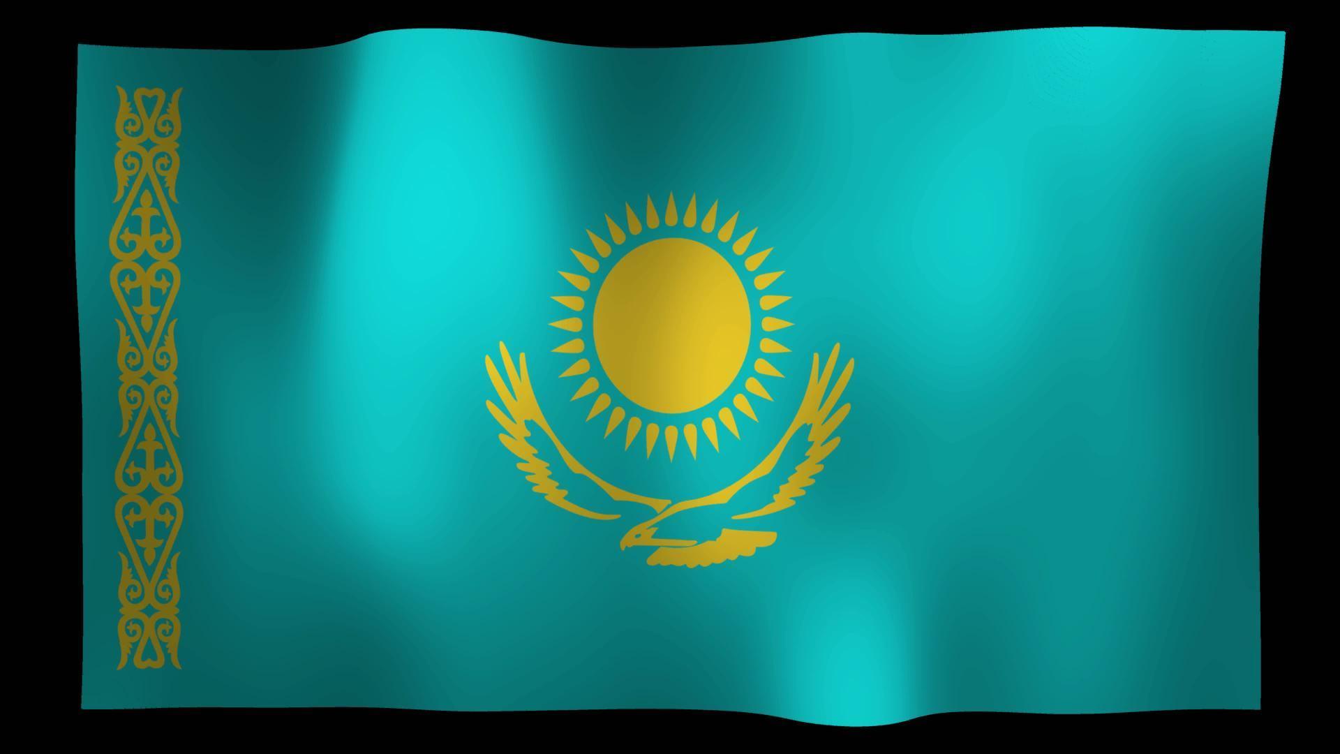 картинки флаг казахстана на обои сотового любопытство превзошло лень