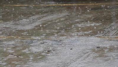 【下雨影片素材】精细的36款下雨影片素材下载,雨滴特效的高清格式