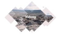 Gladde Slider 4K Opener After Effects Template