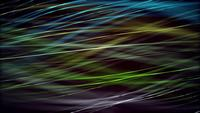 Waves-of-light-4k-motion-background