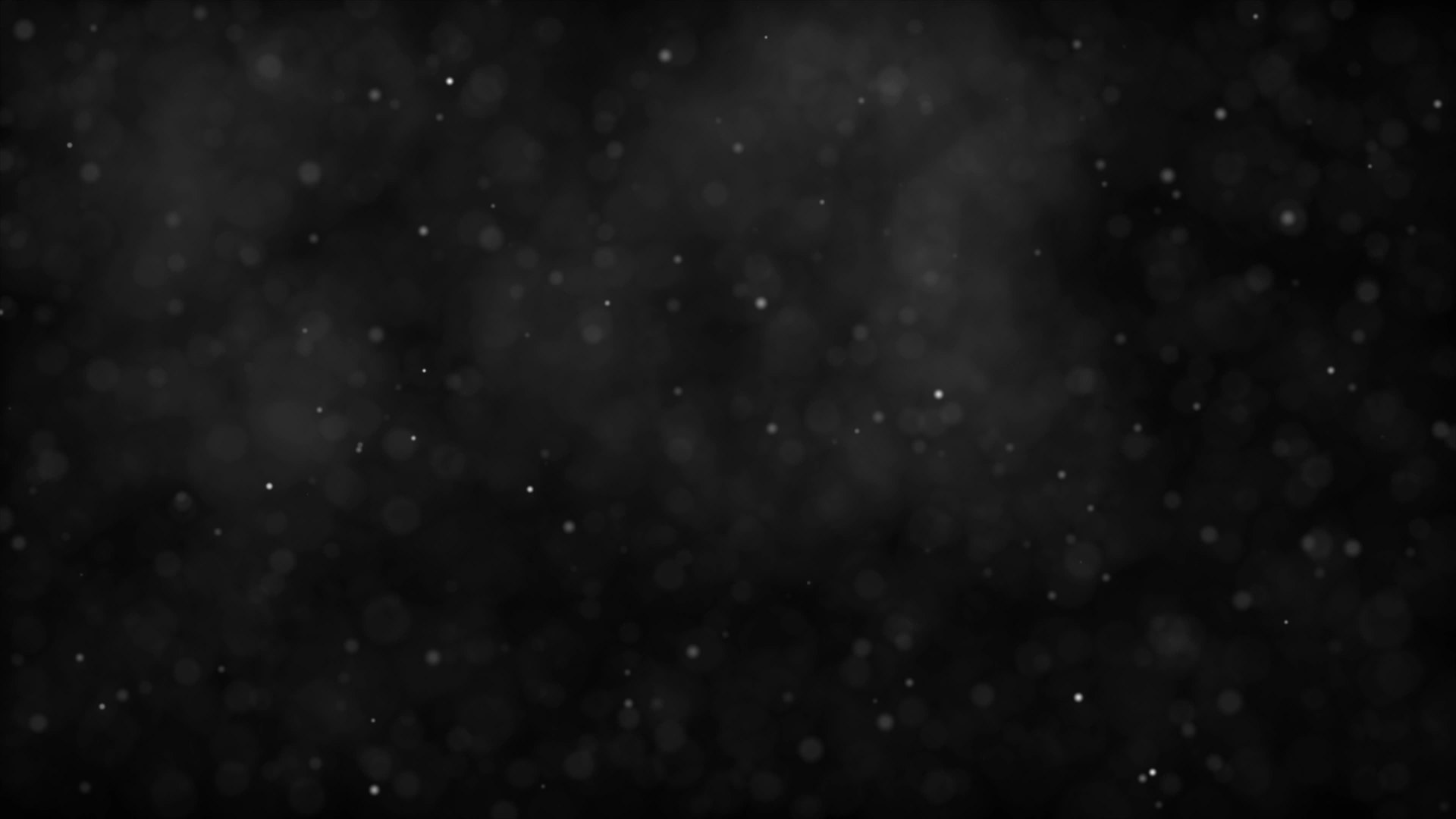 Soft Little Particles Floating And Fading On 4k Dark Background Free Hd Video Clips Stock Video Footage At Videezy