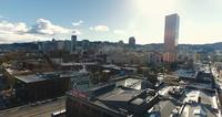 4k-uhd-drone-portland-oregon-downtown-old-town-fernando