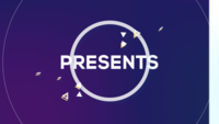 Promoção de evento urbano 4K Opener After Effects Template