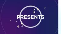 Städtische Event Promo 4K Opener After Effects Vorlage