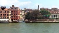 Venedig 5