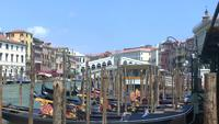 Venetië 9