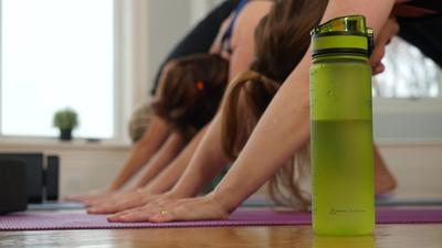 free yoga download