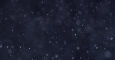 【下雪影片素材】优质的40款下雪影片素材下载,下雪动画特效的模板挡
