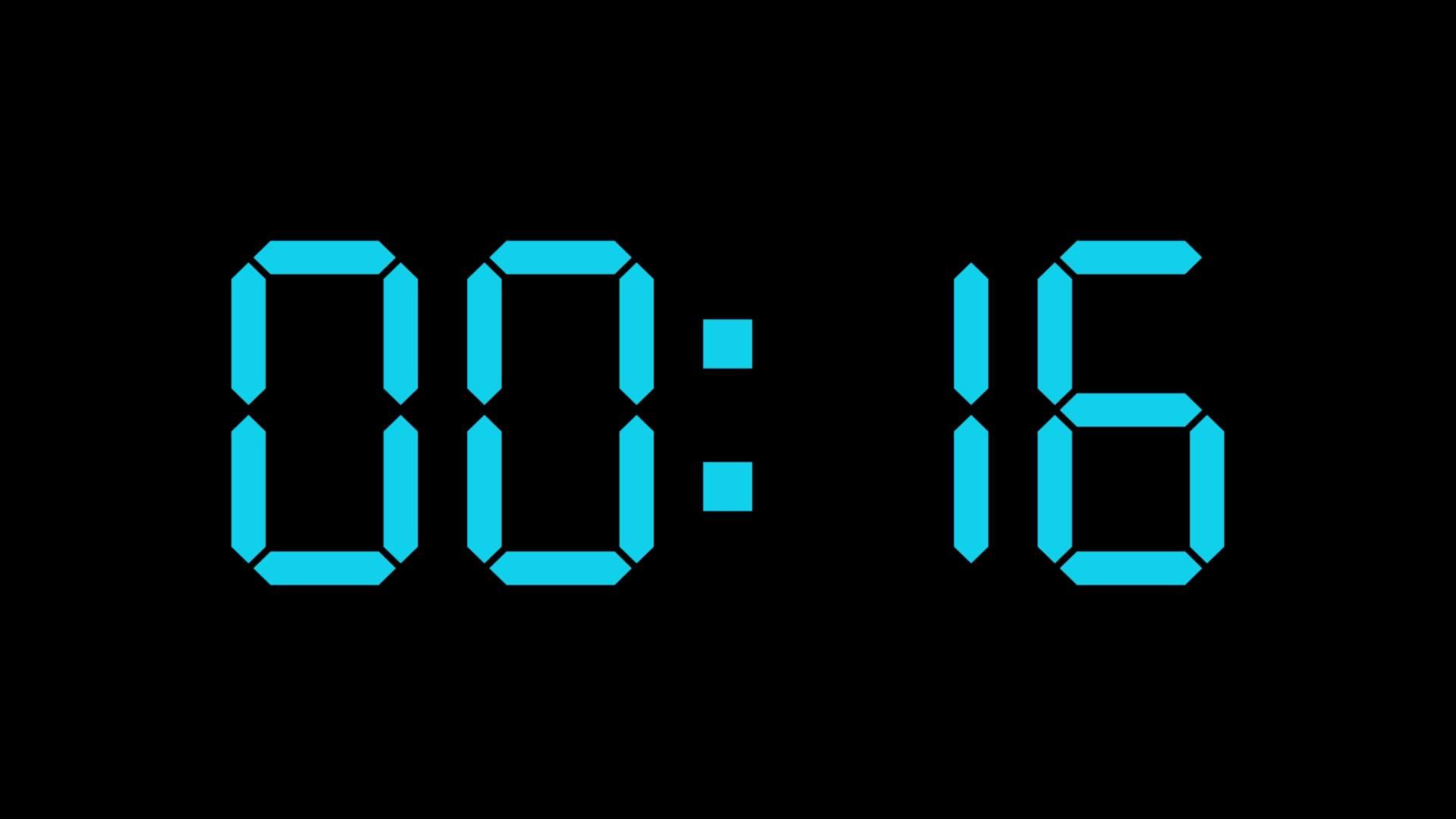 картинки на рабочий стол электронные часы бегунок, обычно демонстрирующий