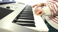 pianon
