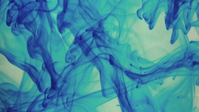 【水墨影片素材】高质感的47款水墨影片素材下载,墨水背景特效的MPG格式