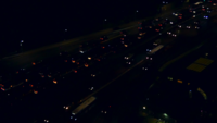 Car-traffic-at-night-4k