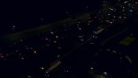 Car-traffic-at-night-4k