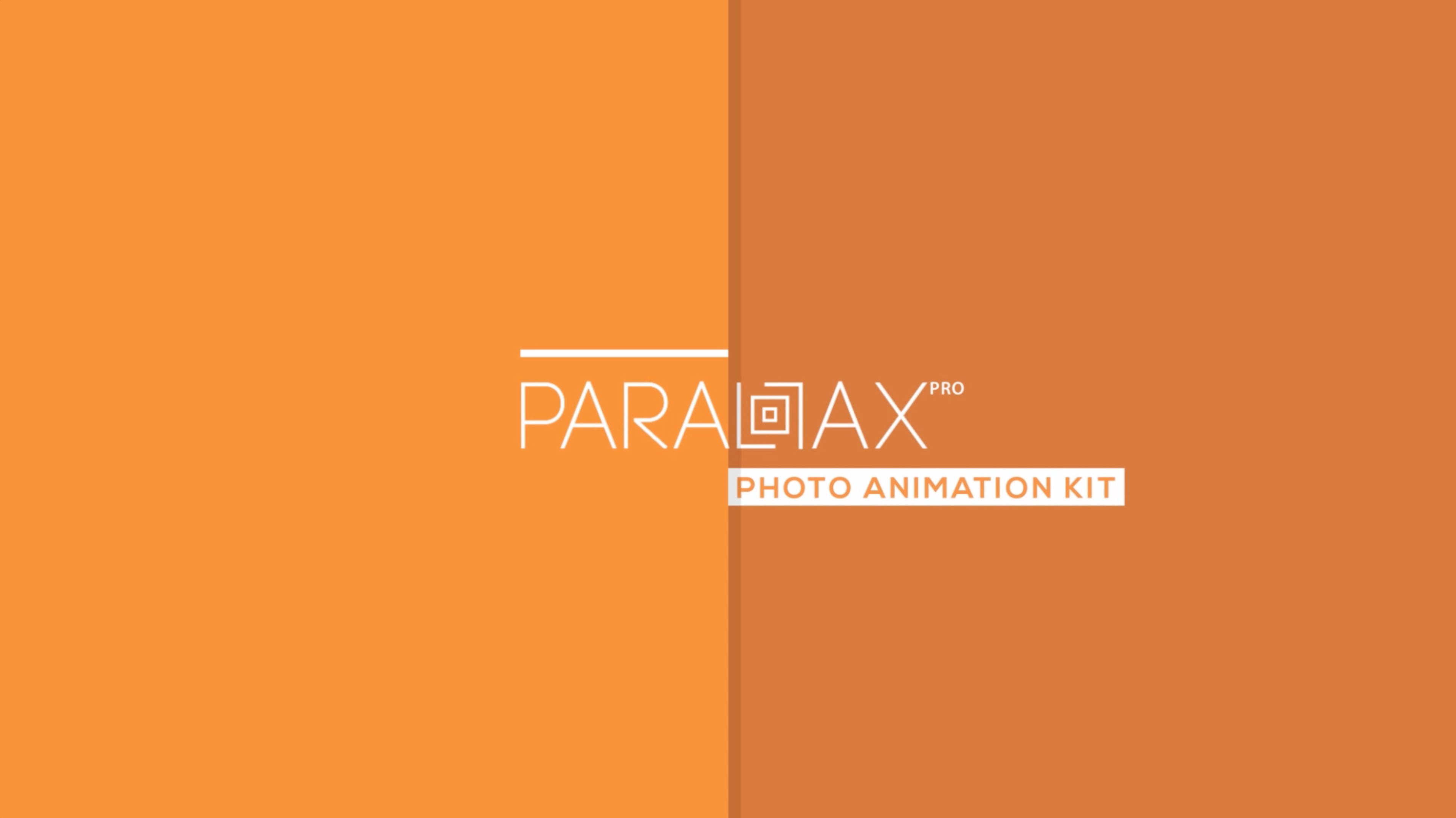 Parallax Pro Photo Animation Kit After Effects Template Free Hd Video Clips Stock Footage At Videezy