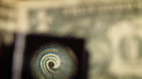 Detail-of-one-dollar-bill