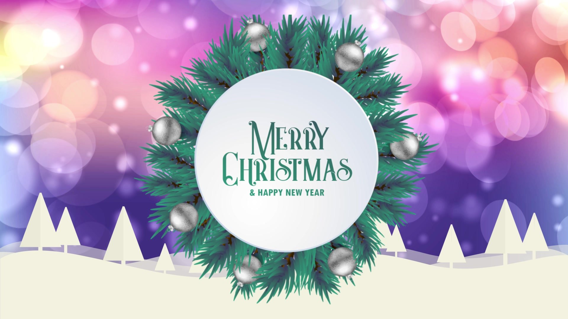 Backgrounds Christmas Greeting Card Animated Pictures Www