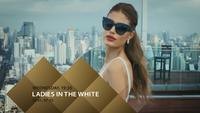 Komplett Broadcast Mogrt Mall - Promo