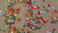 Confetti-number-three-2038