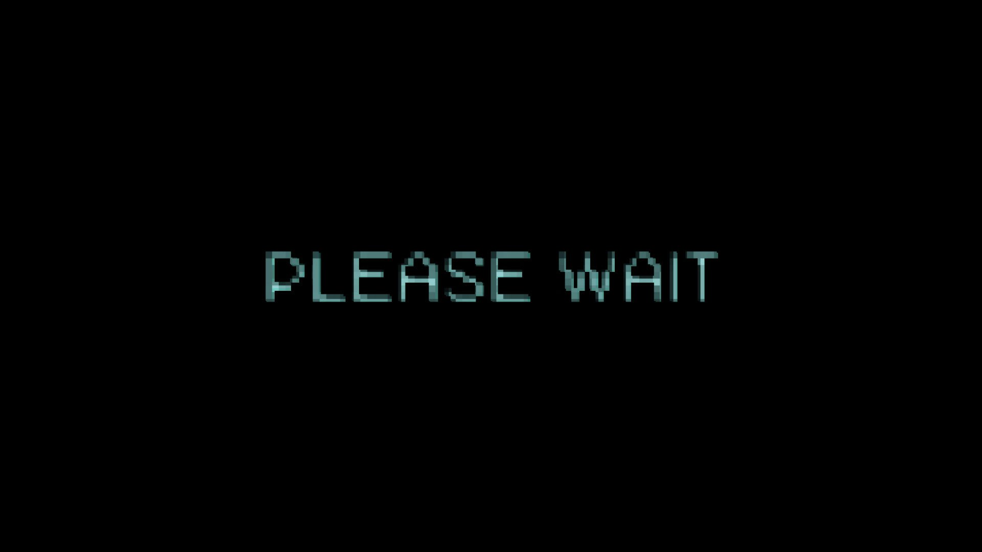 Please wait girls sex movie party sex