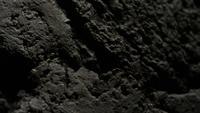 Fundo de movimento texturizado cinematográfico (sem uso de CGI) TEXTURAS - 013