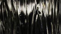 Filmischer abstrakter Bewegungshintergrund (kein CGI verwendet) 1206
