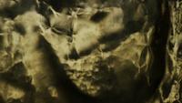 Filmischer abstrakter Bewegungshintergrund (kein CGI verwendet) 1149