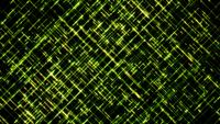 Sammanfattning Hi Tech Crossing Lines Background Loop