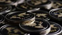 Toma giratoria de Bitcoins (criptomoneda digital) - BITCOIN RIPPLE 0155