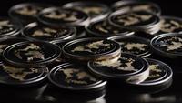 Plan tournant de Bitcoins (crypto-monnaie numérique) - BITCOIN RIPPLE 0153