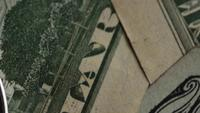 Plan tournant de Bitcoins (crypto-monnaie numérique) - BITCOIN RIPPLE 0268