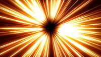 Manga Power Explosión Y Explosión