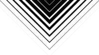 Abstrakt Dynamisk Övergång Bakgrundspaket