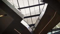 Low-view-angle-of-escalators-in-the-mall-pz06-1219