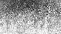 Grunge Stop Motion Frame texturierte Schleife