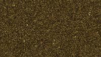 Fond Abstrait mouvement boucle lueur dorée.